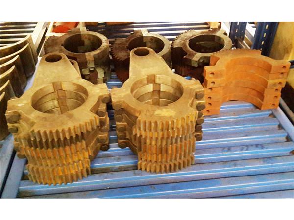 焦炉设备bwin中国